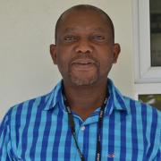 """<a class=""""pum-trigger  popmake-1124"""" data-do-default="""""""" style=""""cursor: pointer;"""">Mr Roderick Emmanuel Sambakunsi</a>"""